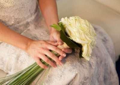 rramos de novia bodas ,eventos,en floristeria trebole en pola de laviana en la cuenca del nalon(asturias)