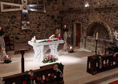 decoraciones ,bodas civiles ,bodas religiosas ,ramos de novia ,en trebole floristeria en pola de laviana en la cuenca del nalon en asturias