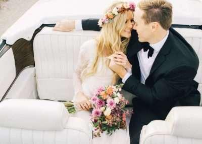 ramos de novia ,bodas, eventos en trebole floristeria en pola de laviana en la cuenca del nalon en asturias